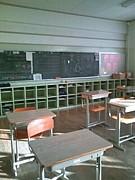 上沼田中学校31期