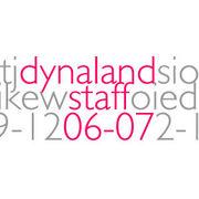 DYNALAND STAFF 06-07