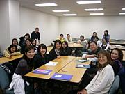 ec07 Great Christian Teachers