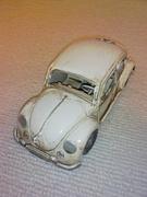 VWが好きだぁ!!