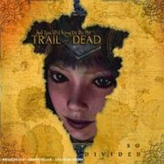 Trail of Dead