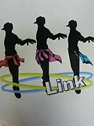 LINK.夜遊び活性化委員会