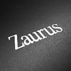 "Linux Zaurus ""SL-C1000"""