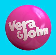 Vera&John(ベラジョン)