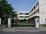大阪府立視覚特別支援学校
