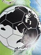 KUIS国際親善サッカー大会
