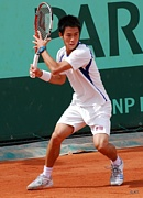 富山県高岡市の伏木で硬式テニス