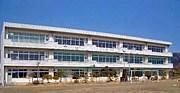 石巻市(旧牡鹿町)立鮎川中学校
