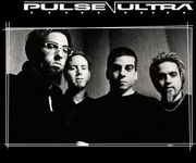 Pulse Ultra, Rise Electric...