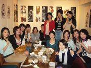 203☆泉山2Fっ子