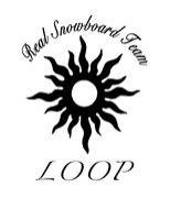 LOOP  〜Real Snowboard Team〜