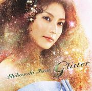 Glitter / 柴咲コウ