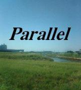 Parallel仲間