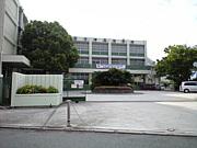 今津高校 24回生の集い