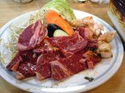 岡山県内 優良 焼肉店