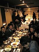 神戸学院大学2012新入生交流会