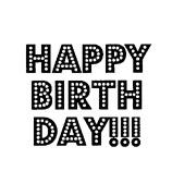 1979(S54)年3月22日に生まれて♪