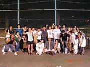 デジハリ08年度CG春本科B