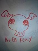 劇団Ray
