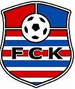 FCコリアを応援しよう