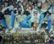 2006年にちば愛犬卒業したD2A☆