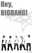 ★BIGBANG★LOVE★