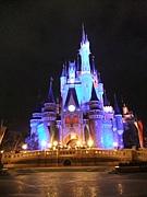 ディズニー Disney.children