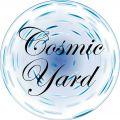 cosmicyard