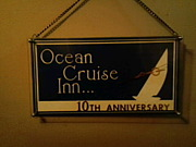 Ocean Cruise Inn