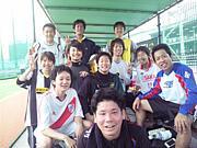 FC きのこ51