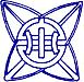水戸市立双葉台小学校