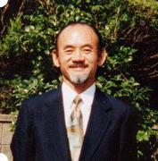 福岡大学弓道部