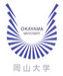 岡山大学薬学部のコミュ