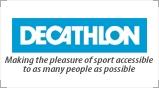 【スポーツ】DECATHLON【仏】