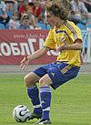 ミハイル・シバコフ