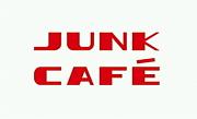 ■□■JUNK CAFE■□■