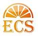 ☆福岡ECS☆