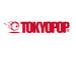 TOKYOPOP 日本支部
