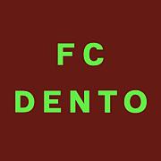 FC DENTO