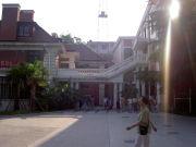 上海音楽学院