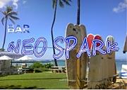 ゲイバー NEO SPARK