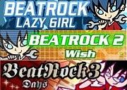 beatrock series