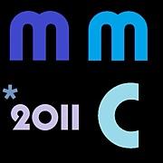 MMC 2011年度生