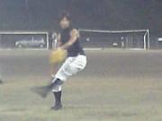静岡草野球チーム