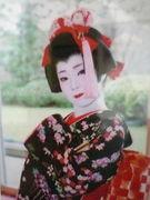 日本舞踊が好き・長唄が好き!