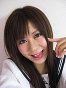 ミサミサ☆可愛ミサ(河野美咲)