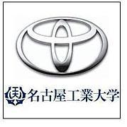 名工大×トヨタ内定者2011