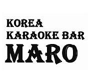 韓国カラオケBar Maro