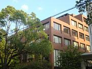 2013年度 大阪国際大学入学予定