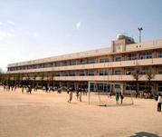 船橋市立飯山満小学校